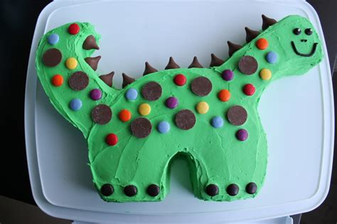 dinosaur birthday cake birthday cake images for clip pictures pics with