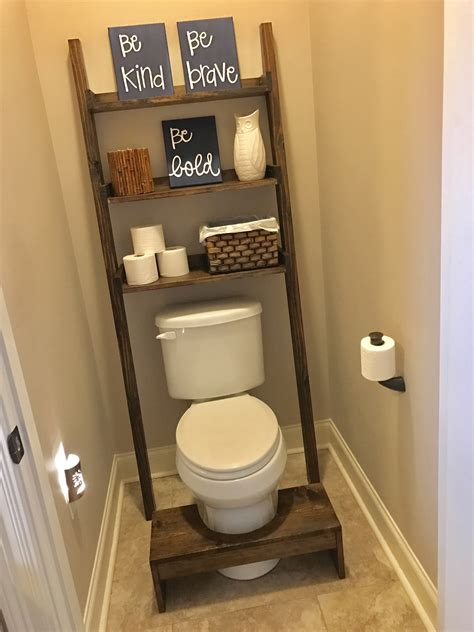 ana white squatty potty diy projects