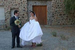 show me your ballet flats with your dress weddingbee With flats with wedding dress