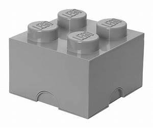 Avenue De La Brique : lego rangement 40031740 pas cher brique de rangement ~ Melissatoandfro.com Idées de Décoration