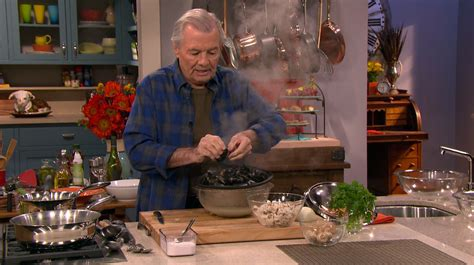cuisine jacques jacques pepin and soul kqed food kqed