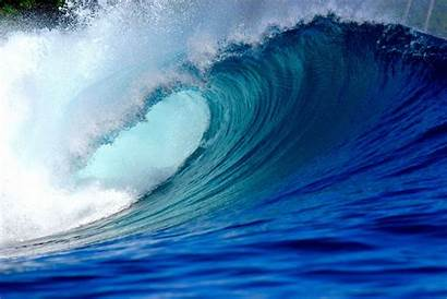 Windows Desktop Background Nature Ocean Wave Sea