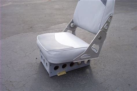 Diy Folding Boat Bench Seat by Make Your Own Bench Seat 28 Images How To Build