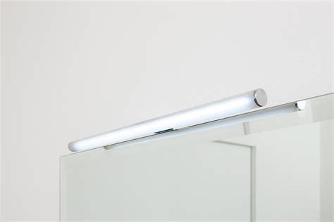 illuminazione led per specchio bagno illuminazione specchio bagno tutte le offerte cascare