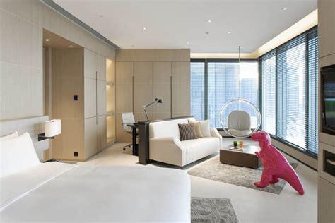Bedroom Interior Design Hong Kong by East Hong Kong In Hong Kong Hong Kong Find Your Hotel