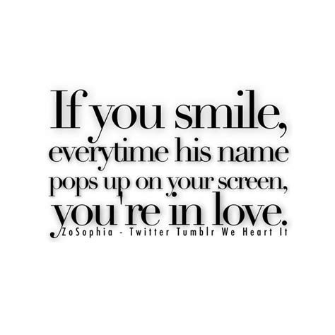 Secret Crush Love Quote For Him  Quotesta. Coffee And Donuts Quotes. Beautiful Quotes Pregnancy. Nature Journal Quotes. Short Quotes Happy Life. Friendship Quotes Video Clips. Humorous Quotes Humor. Positive Zombie Quotes. Nature Quotes Quotes