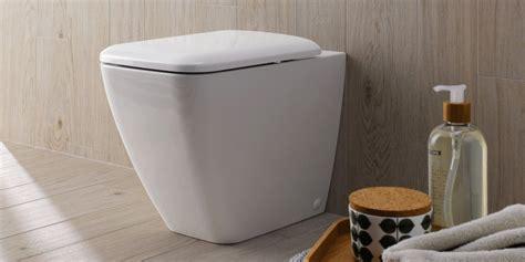 comment installer une chambre froide comment installer un broyeur wc