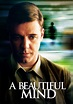 A Beautiful Mind | Movie fanart | fanart.tv