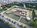 Castillo de Malmö, Malmöhus Slott - Megaconstrucciones ...