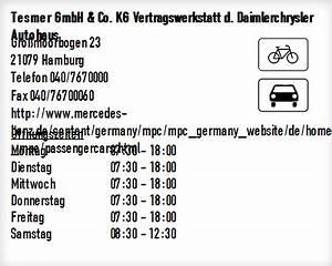 Neuland Gmbh Co Kg : tesmer gmbh co kg in hamburg neuland ffnungszeiten ~ Bigdaddyawards.com Haus und Dekorationen