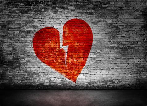 people ruin happy relationships hellogiggles
