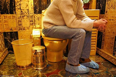 floor mirror hong kong one way mirrors bottomless floors and walls made of gold the world s most creative toilets
