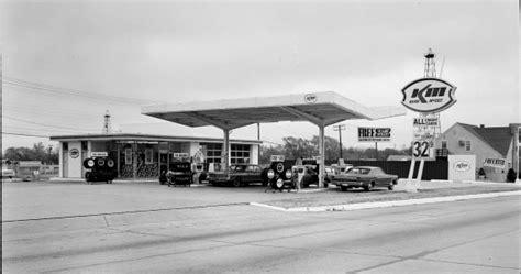 Kerr-McGee Corporation | The Encyclopedia of Oklahoma ...