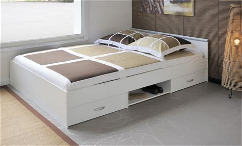 140 Cm Bett  Betten  House Und Dekor Galerie #25gdr134z3