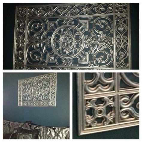 rubber doormat wall rubber door mat rustoleum wrought iron metal wall