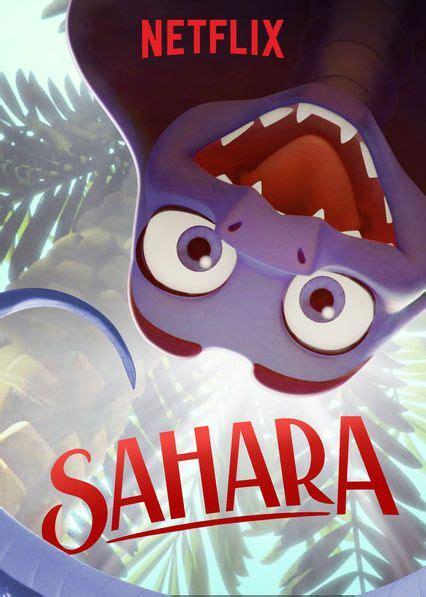 Sahara (2017) | Искусство с драконами, Альбомы для ...
