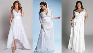 tips guides for plus size bride dresses puerto rico With puerto rico wedding dresses
