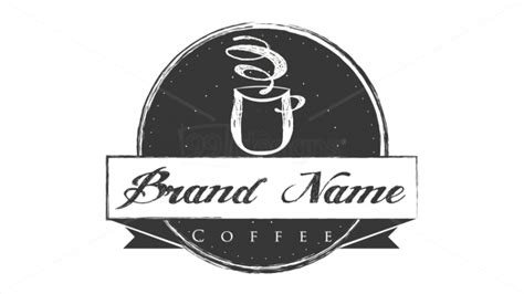 Free for commercial use high quality images coffee google images   Coffee logo, Brand names, Branding inspiration