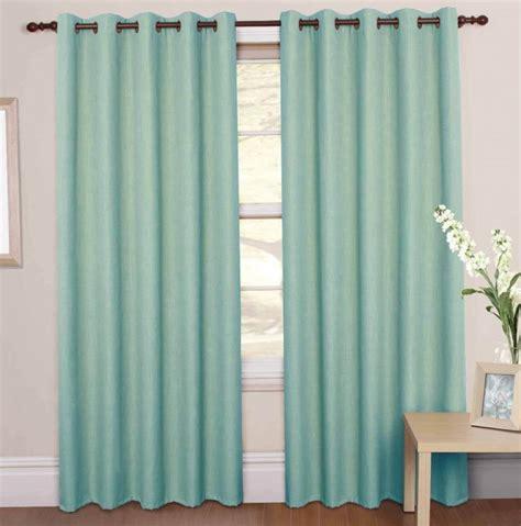 mint curtain panels mint green window curtains home the honoroak