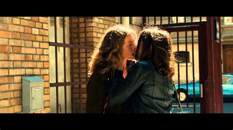 list   lesbian movies      world