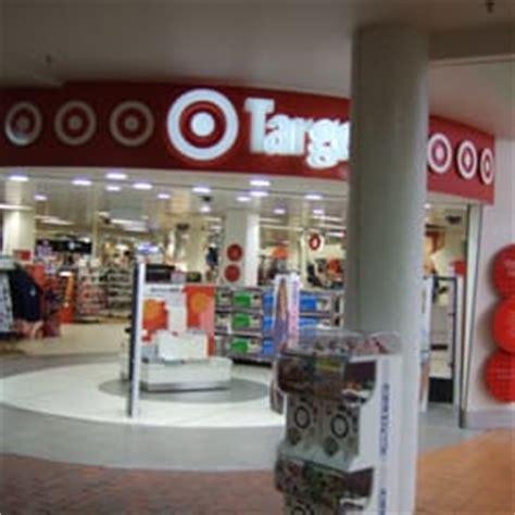 Target Floor Ls Australia by Target Department Stores 52 Elizabeth St Hobart
