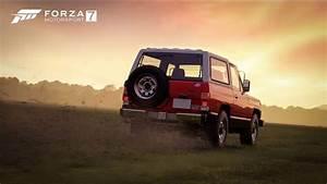 Forza Motorsport 7 Pc Prix : forza motorsport 7 adds 7 new cars in doritos car pack eteknix ~ Medecine-chirurgie-esthetiques.com Avis de Voitures