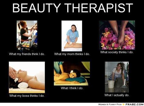 Meme Beauty Shop - quotes funny beauty shop quotesgram