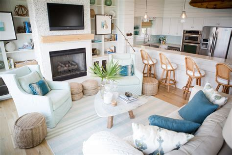 All White Bedroom Decorating Ideas Coastal Style With Sofa