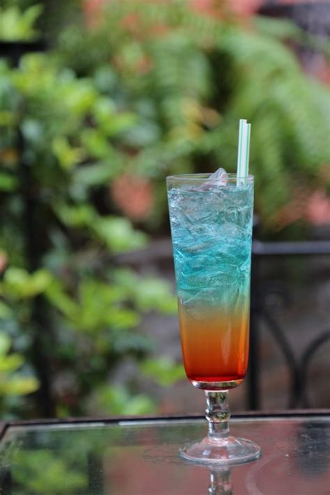 deliciously easy summer cocktail recipes