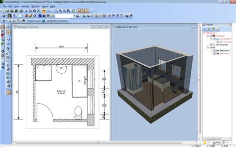 3d bathroom designer bathroom designers