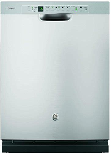 dishwasher review top  cleanest list  nov   buying guide