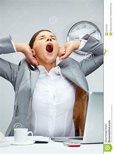 Big Yawn Stock Photos - Image: 32731003
