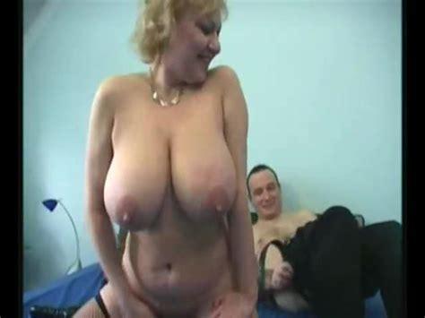 Granny Big Saggy Tits Stockings Fucked Porn Ad Xhamster Nl