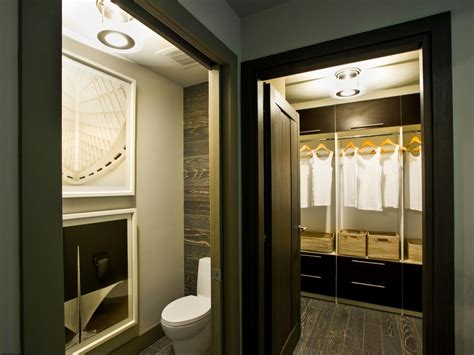 Bathroom And Closet Designs by Hgtv Oasis 2012 Master Bathroom Pictures Hgtv