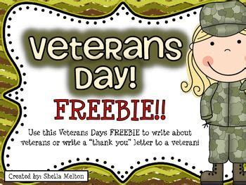 thank you letter sle thank you letter to servicemen sle letter to 7904