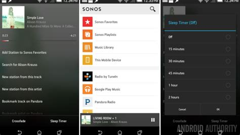 sonos android sonos connect zoneplayer 120 on and sonos app