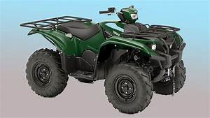 Yamaha Kodiak And Grizzlys Atvs 1993  U2013 2005 Haynes Owners Service And Repair Manual  U2013 Motorcycle