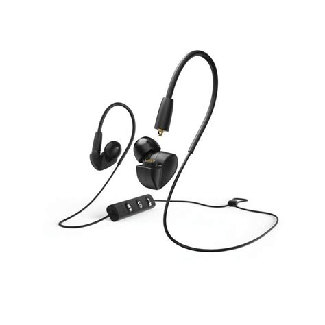 in ear bluetooth kopfhörer sport hama in ear kopfh 246 rer sport ohrh 246 rer bluetooth