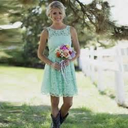 western bridesmaid dresses western wedding dresses eatyourguitar