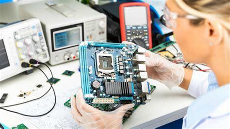 bachelors  electronics engineering