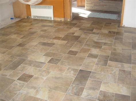 tile flooring tile fusion llc flooring design