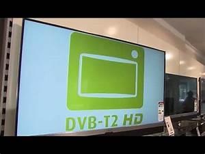 Dvb T2 Ab Wann Kostenpflichtig : umstellung auf dvb t2 hd das m sst ihr ab dem 29 m rz ~ Lizthompson.info Haus und Dekorationen