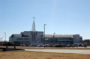 Canyon Creek Presbyterian Church - Religious Organizations ...