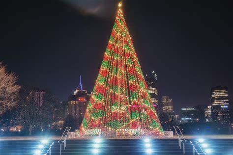 dave dicello photography christmas christmas tree