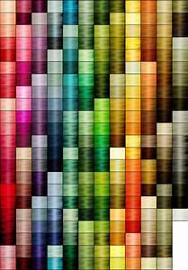 260 Threadelight Poly Embroidery Thread Kit