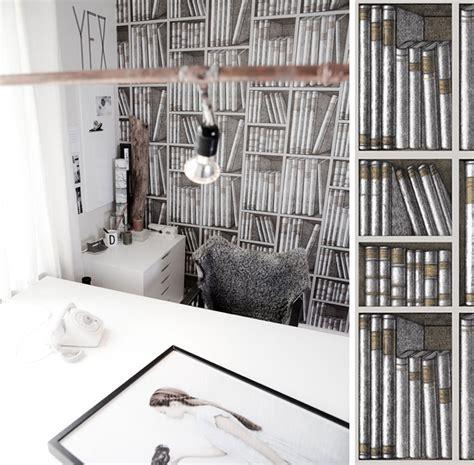 papier peint bureau ordinateur papierpeint9 papier peint pour bureau
