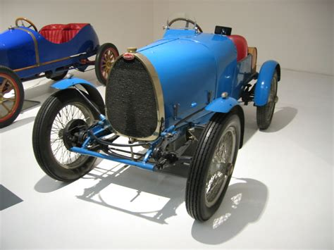 File:Bugatti Type 13.jpg - Wikimedia Commons