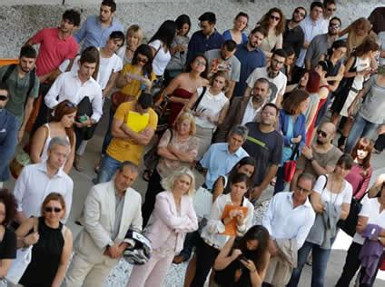 Ufficio Di Collocamento Olbia by Ufficio Lavoro Rieti L Ufficio Scolastico Licenzia Tre