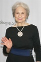 Lynn Cohen Cast as Mags in Catching Fire - The Hollywood ...