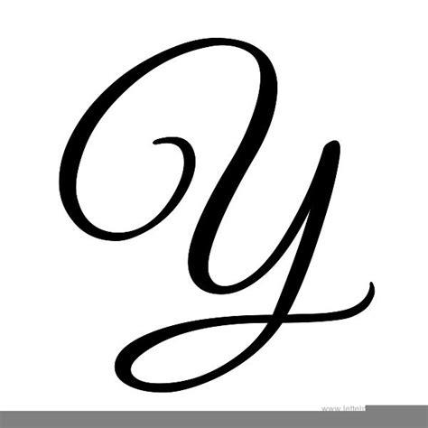 fancy letter y designs fancy y free images at clker vector clip